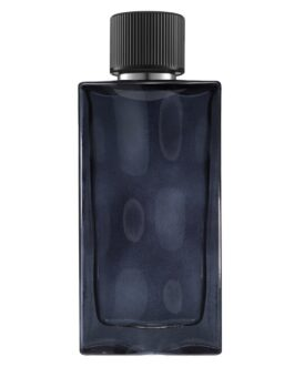 Abercrombie & Fitch First Instinct Blue Man EDT 100 ml