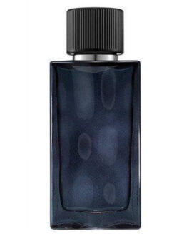 Abercrombie & Fitch First Instinct Blue Man EDT 30 ml