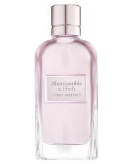 Abercrombie & Fitch First Instinct EDP 50 ml