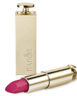 Babor Ultra Performance Lip Colour 34 Berry (U)