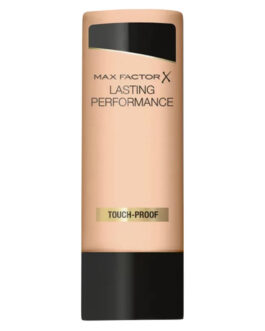 Max Factor Lasting Performance 35 Pearl Beige 35 ml