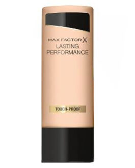 Max Factor Lasting Performance 40 Light Ivory 35 ml