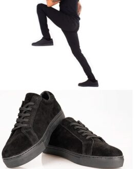 Sneakers + Gratis Performance Pants