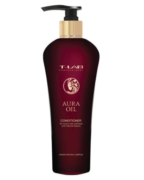 T-Lab Aura Oil Conditioner 250 ml