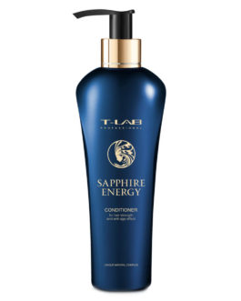 T-Lab Sapphire Energy Conditioner 250 ml