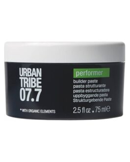 Urban Tribe 07.7 Performer Builder Paste 75 ml
