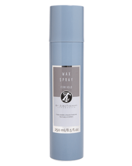 ZenzTherapy – Wax Spray 250 ml