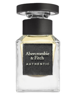 Abercrombie & Fitch Authentic Man EDT 30 ml
