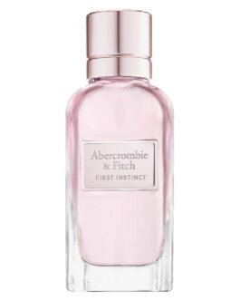 Abercrombie & Fitch First Instinct EDP 30 ml
