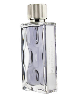Abercrombie & Fitch First Instinct Man EDT 50 ml