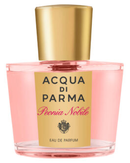 Acqua Di Parma Peonia Nobile EDP 100 ml