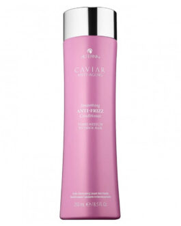 Alterna Caviar Anti-Frizz Conditioner 250 ml