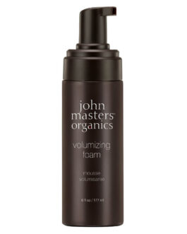 John Masters Volumizing Foam 177 ml