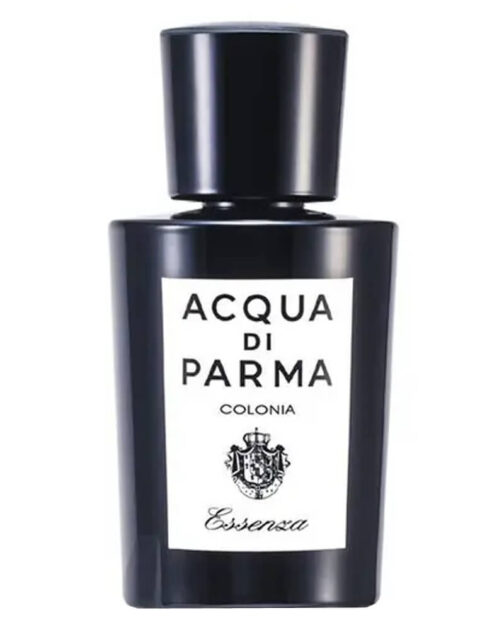 Acqua Di Parma Colonia Essenza Eau De Cologne 50 ml