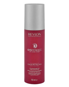 Revlon Eksperience Color Protection Conditioner 150 ml